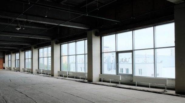 Сдаю офисное помещение 6000м2, 6000000руб., метро Калужская