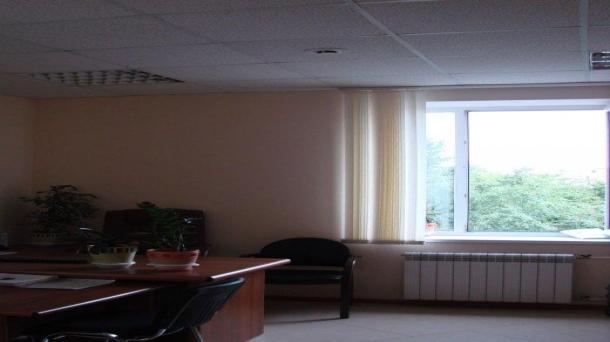 Офис 12.1 м2, метро Люблино