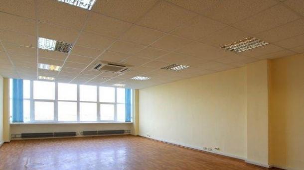 Офис 60м2, МЦК Андроновка