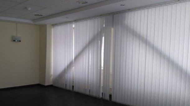 Офис 86 м2, улица Талалихина,  41с8