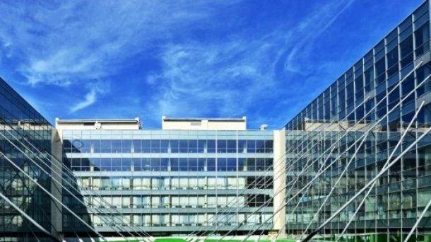 Офис 202м2, Мякинино
