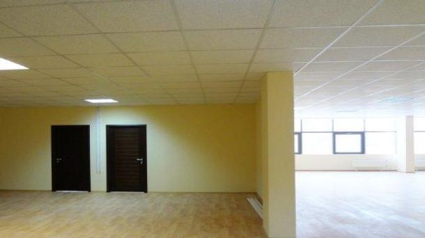 Сдаю офисное помещение 253м2,  Москва