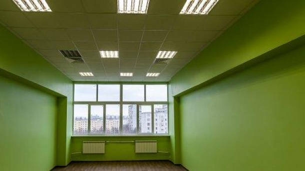 Сдам в аренду офис 74м2,  Москва