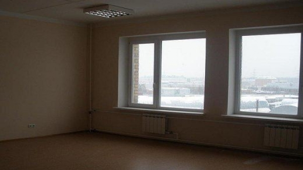 Офис 186 м2 у метро Владыкино