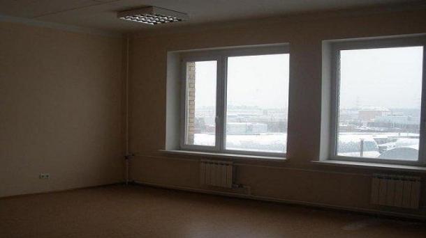 Офис 286м2, Владыкино