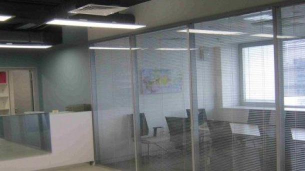 Сдам офис 400м2, Москва