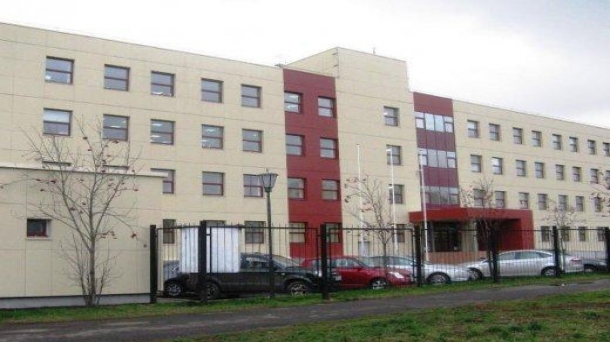 Офис 60м2, Новокосино