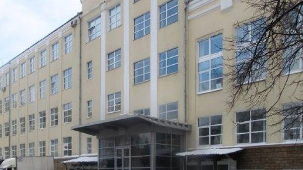 Сдаю офис 63.5м2,  Москва