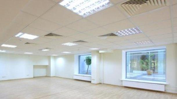 Сдам в аренду офисное помещение 90м2,  105030руб.