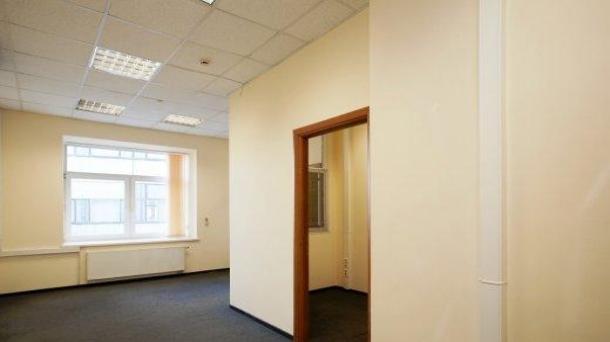 Аренда под офис 470.9м2,  Москва