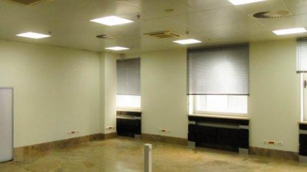 Офис 79 м2