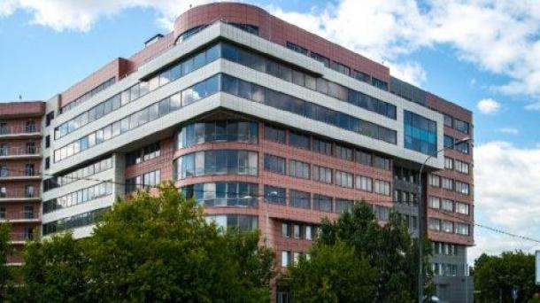 Офисное помещение 79м2,  метро Бутырская