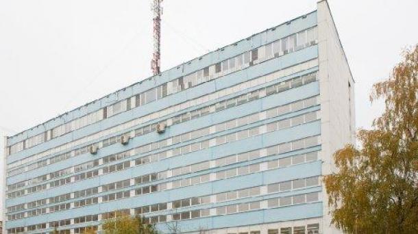 Аренда офисного помещения 43.23м2, 28835руб., метро Бибирево