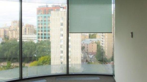 Офис 30м2, Проспект Мира