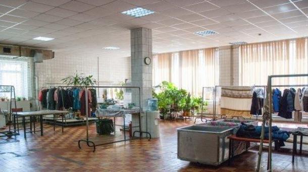 Офис 38 м2 у метро Люблино