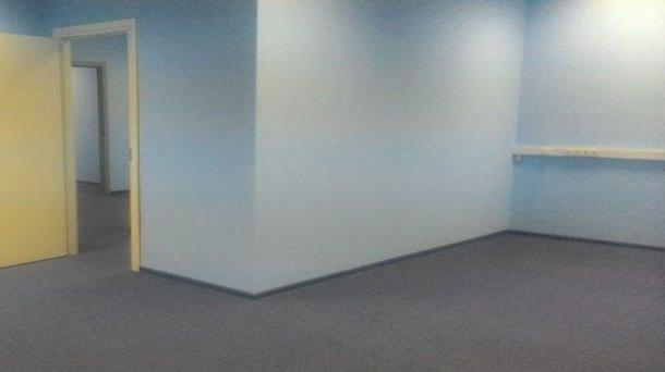 Сдаю офисное помещение 70м2, Москва, 58310руб.