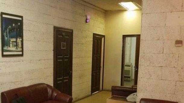 Сдам офисное помещение 23.9м2, Москва