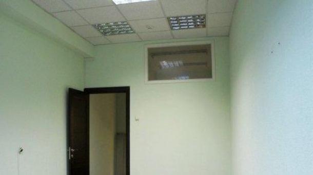 Аренда под офис 90м2, Москва, 164970руб.