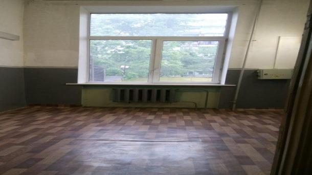 Офис 15м2, Новогиреево