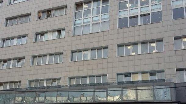 Аренда офиса 165м2, метро Свиблово, 151305руб.