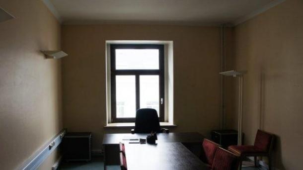 Офис 190.1м2, Столешников переулок,  14