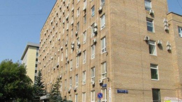 Офис 70 м2, Селезнёвская улица,  11А