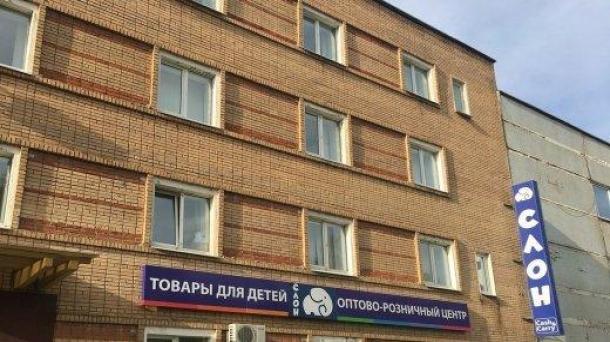 Аренда офиса 42.4м2,  метро Кантемировская