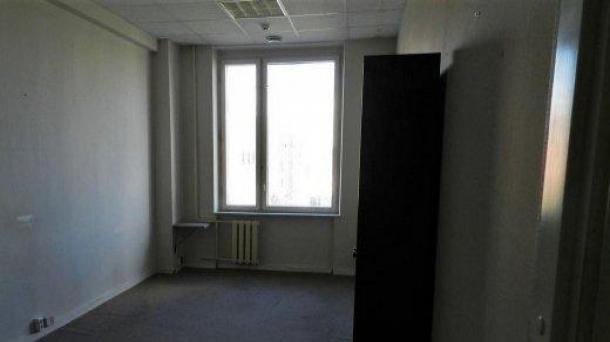 Офис 24.9м2, Улица 1905 года