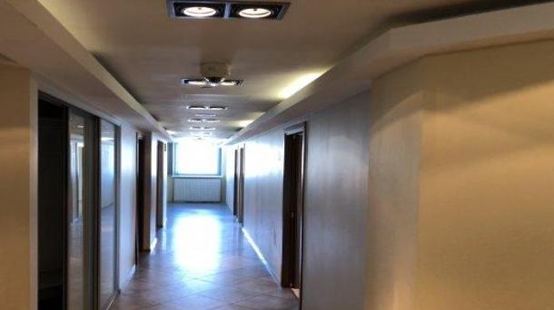 Площадь под офис 40.6м2, Москва, 67681руб.