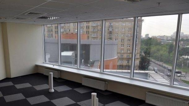 Офис 78м2, Динамо