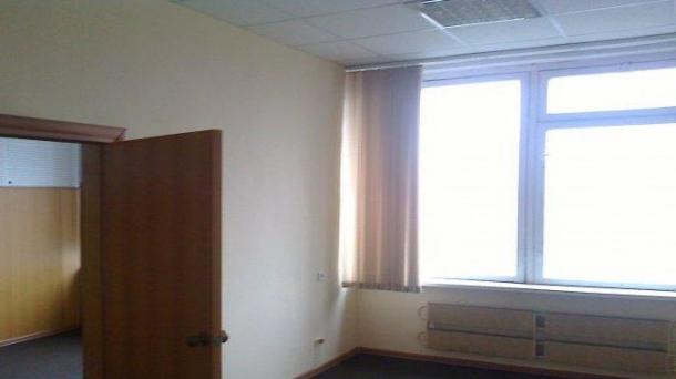 Сдам офисное помещение 36м2,  Москва