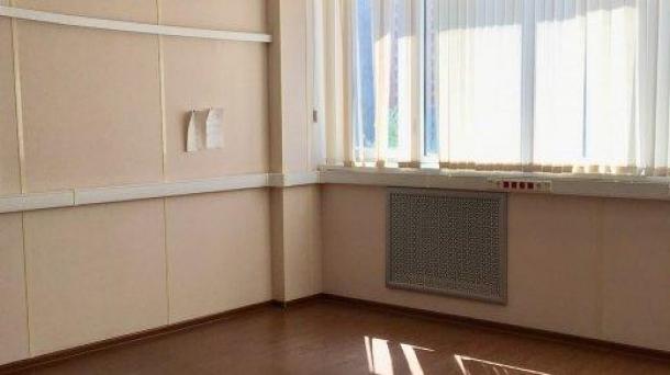 Офис 37.1 м2 у метро Медведково