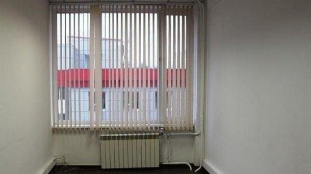 Офис 15.7 м2, Шереметьевская улица,  85