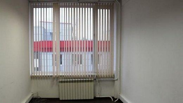 Офис 25 м2, Шереметьевская улица,  85