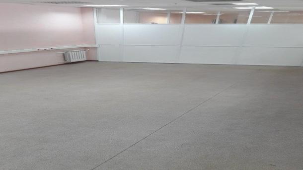 Офис 37м2,