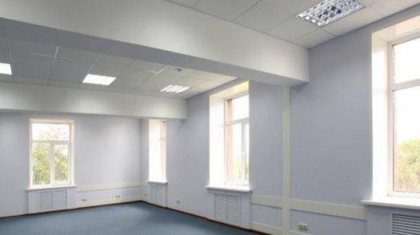 Офис 59.8 м2 у метро Петровско-Разумовская