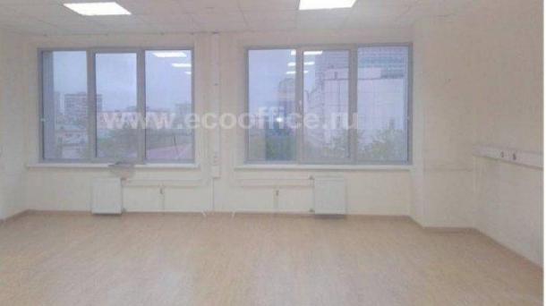 Сдам в аренду офисное помещение 36.3м2,  метро МЦК Ростокино