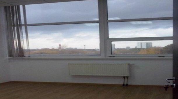 Офис 120.1 м2 у метро Владыкино