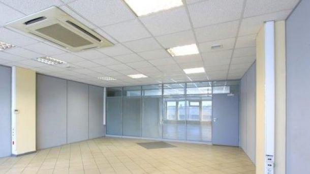 Офис 131 м2 у метро Каширская