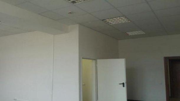 Офис 52 м2, Малая Семёновская улица,  9с3