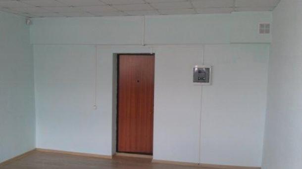 Офис 31.8м2, Отрадное
