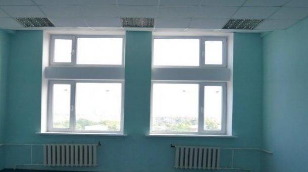 Сдам в аренду офисное помещение 37м2,  метро Войковская