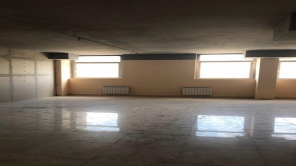 Офис 100м2, Улица Горчакова