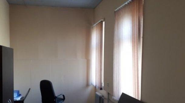 Офис 17.8 м2 у метро Марксистская