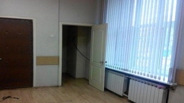 Офис 17.9 м2 у метро Бульвар Рокоссовского