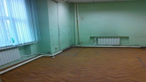 Офис 15.1м2, Бульвар Рокоссовского