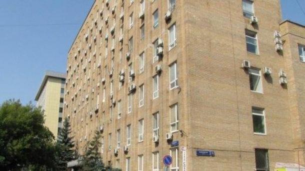Офис 41 м2, Селезнёвская улица,  11А