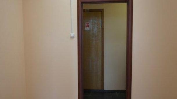Офис 30 м2, Щёлковское шоссе,  2