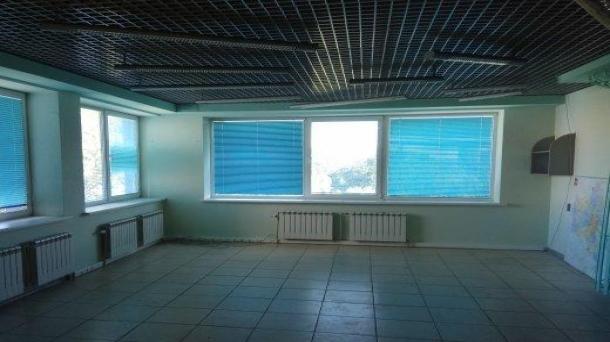 Офис 62.5 м2 у метро Университет