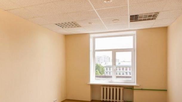 Офис 50 м2 у метро Академическая